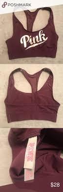 light purple sports bra vs pink sports bra pink sports bra vs pink and light purple