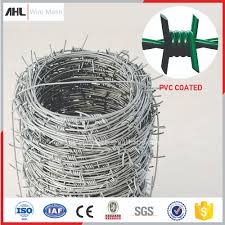 barbed wire price per roll kenya barbed wire price per roll kenya