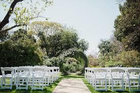 Garden Wedding Idea Wedding Venue Best Garden Wedding Venues Melbourne Idea From