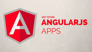 command pattern unit test unit testing angularjs applications