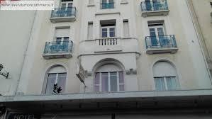 hotel bureau à vendre hotel a lourdes lourdes à vendre hautes pyrénées 65