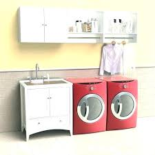 small laundry room sink small laundry sink with cabinet small laundry room sink cabinets