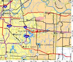 missouri map data blue springs missouri mo profile population maps real estate