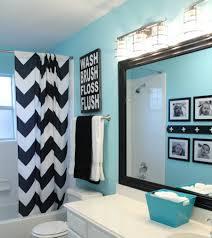 contemporary bathroom makeovers diy u2014 optimizing home decor ideas