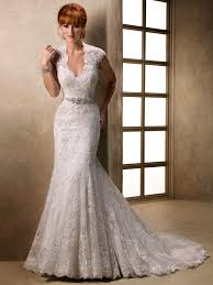 carolina wedding dress maggie sottero