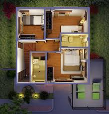 Best Modern Zen House Design by Interesting Zen Type House Design Floor Plans Ideas Best Idea