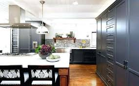 refinishing kitchen cabinets reddit shaker cabinets all you need to remodel or move