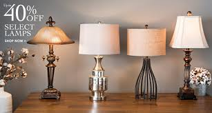 Home Decor Direct Sales 174 Best Images About Holiday Gift Ideas Direct Sales On