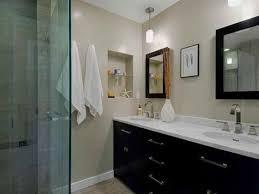 finished project bathroom remodel pinterest finished bathroom