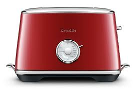 Motorised Toaster Bta735sch Toasters Breakfast Review Npr