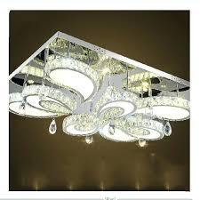 Light Fixtures Nyc Ceiling Light Fixtures Flush Mount Track Lighting Fixtures