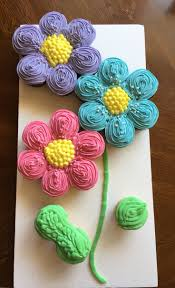 best 25 kids birthday cupcakes ideas only on pinterest cupcake