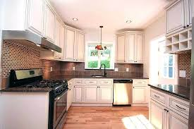 kitchen cabinet trends 2017 latest kitchen cabinet trend and bath trends in 2018 ramanations com