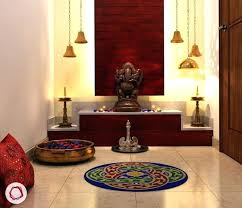 traditional home interiors living rooms home decor ideas for living room india furniture designs for living