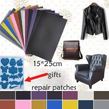 Leather Patches For Sofas Leather Patches For Sofa Memsaheb Net
