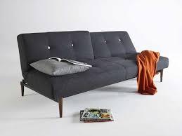 nice sofa bed fiftynine sofa 115x210cm nice price youtube