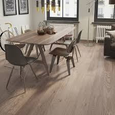 Mayfair Laminate Flooring Wood Flooring What You Need To Know Direct Wood Flooring Blog