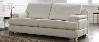 Cheap Leather Sofas Online Uk How To Tell If A Sofa Is Real Leather Sofasofa