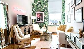 tropical themed living room tropical themed living room decor best tropical living rooms ideas