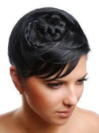 junior bridesmaid hairstyles bridesmaid hairstyles lovetoknow