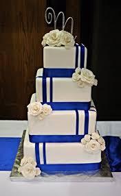 creative cakes creative cakes by wedding cake azle tx weddingwire