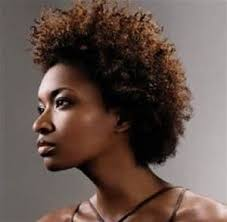 haistyle for african amerucan hair permed 10 benefits of wearing your afro textured hair without perms afro