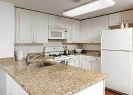 3 bedroom apartment for rent washington dc 3 bedroom apartments for rent 268 apartments