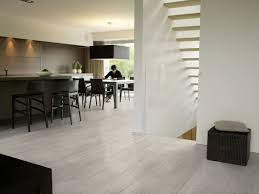 Richmond Oak Laminate Flooring Markham Flooringmarkham Flooring Toronto U0027s Source For Laminate