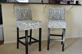 Bar Stool Seat Covers Bar Stool Seat Covers Replacement Do S And Don Ts Of Barstool