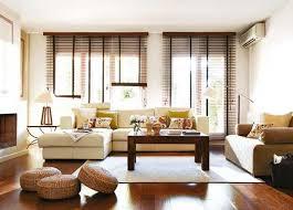 Blinds For Living Room Beautiful Bathroom Blinds For A Modern Living Room Helkk Com