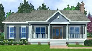 simple houses simple 2 bedroom house ipbworks com