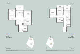 Site Floor Plan by Official The Clement Canopy Site Floor Plan