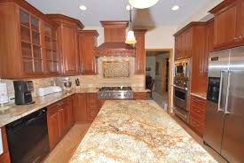 Remodeling Ideas For Kitchens by Fresh Remodeling Small Kitchen On A Budget 25059