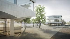 architektur visualisierungen visualisierungen maaars architektur visualisierung zürich