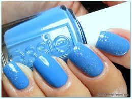 94 best essie polish nail art images on pinterest make up