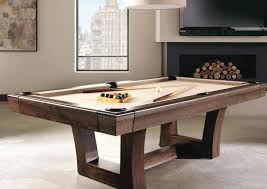 Pool Room Decor Pretty Billiard Factory Look Houston Transitional Home Theater
