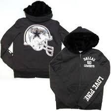 dc hoodie ebay