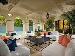 heather dubrow house tour inspiring heather dubrow new house plans images exterior ideas