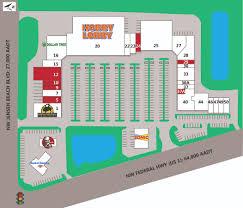 Treasure Coast Mall Map Marketplace Square Retail Solutions Advisors