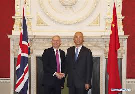 senior cpc official wraps up britain visit europe chinadaily com cn