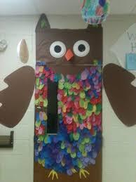 Preschool Wall Decoration Ideas by Fun Kids Play Room With Preschool Classroom Wall Decorations Ideas