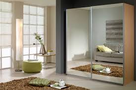 Mirror Doors For Closet Mirrored Doors For Closet Guide For Installing