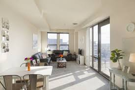 4 bedroom apartments madison wi equinox madison rent college pads