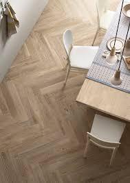 Tiles Photos by Treverkcharme Fake Wood Stoneware Marazzi