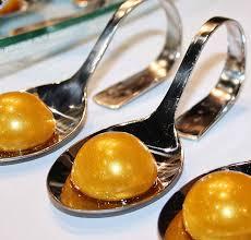 molecular gastronomy cuisine 195 best molecular gastronomy images on molecular