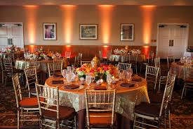 Dining Room Sets Orange County by Orange County Wedding Venues Country Club Receptions