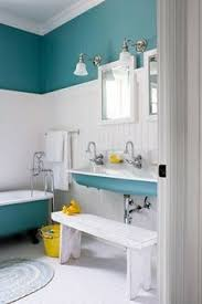 Light Blue Bathroom Paint by Bright Ideas For Bathroom Paint Colors Bathroom Designs