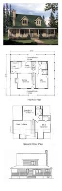 apartments uncategorized one story cape cod house plan cool in