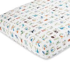 facts you need to know about your baby u0027s crib sheets blogalways