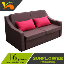 Foldable Sofa Chair by Bend Sofa Bend Sofa Suppliers And Manufacturers At Alibaba Com